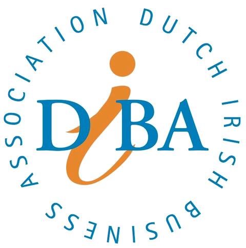 171213-Logo-DIBA-transparent