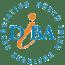 171213-Logo-DIBA-transparent.png