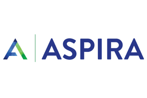 Aspira launch 2019